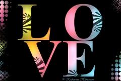 lovekhweb